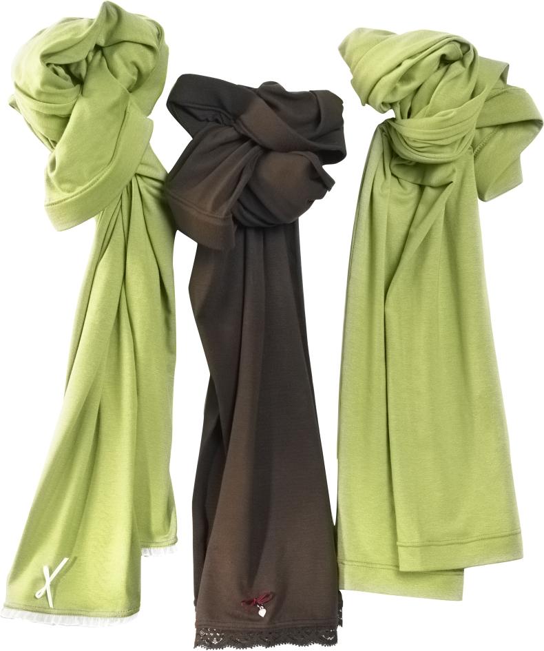 schnittmuster f r blusen kleider r cke und hosen auch. Black Bedroom Furniture Sets. Home Design Ideas
