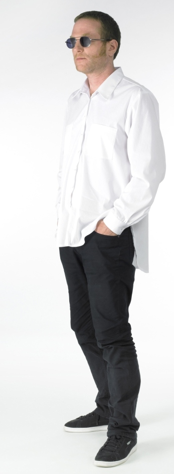 schnittmuster-bluse-hemd_801107