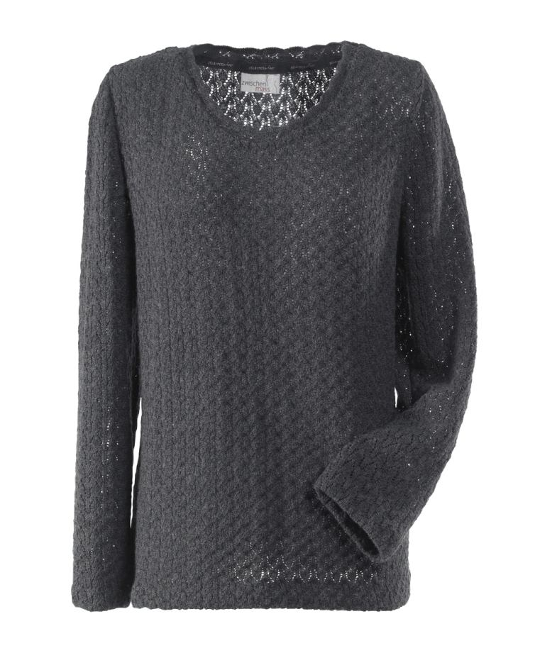 schnittmuster-pullover-ajourstoff-601015