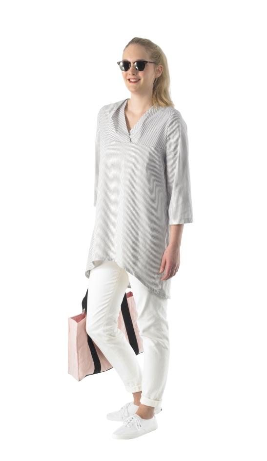 schnittmuster f r blusen kleider r cke und hosen auch f r kinder zwischenmass schnittmuster. Black Bedroom Furniture Sets. Home Design Ideas