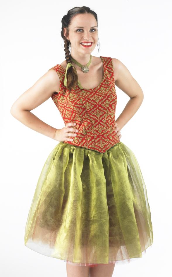 schnittmusterkombination-top-petticoat-mit-dirndl-643403-600501