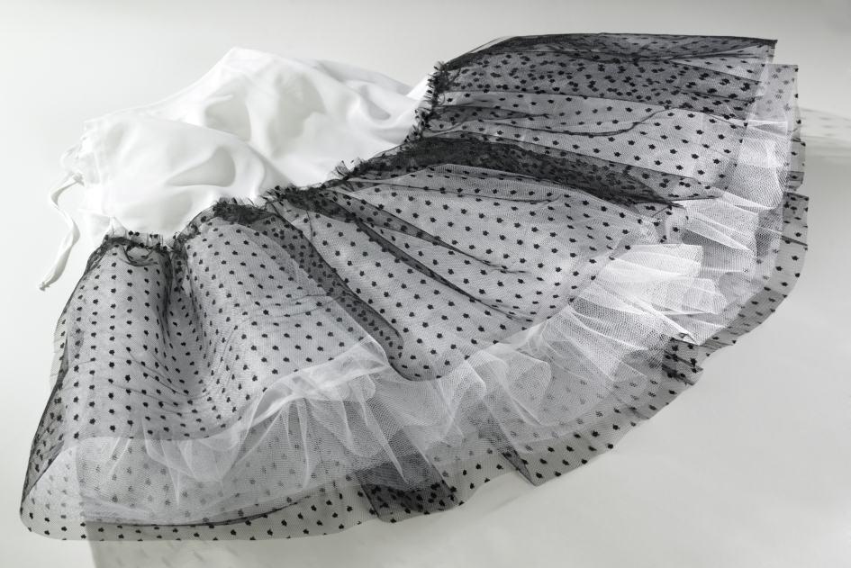 schnittmuster-petticoat-schwarz-weiss-643403