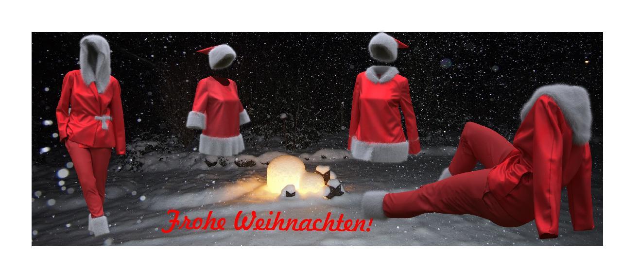 weihnachten_19_5